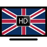UK TV Channels