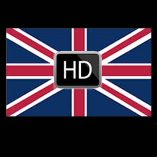 uk-tv-channels