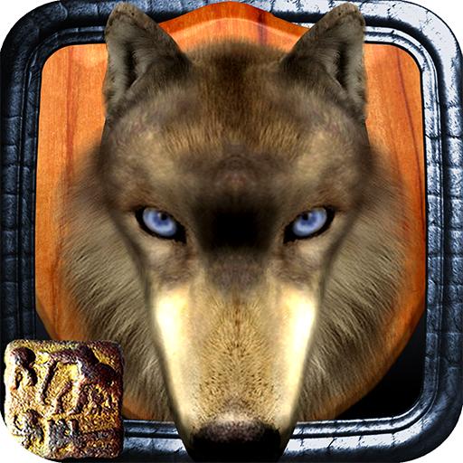 trophy-hunt-kindle-tablet-edition