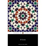 El Coran / The Qur'an (Spanish Edition)