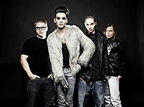 Bilder von Tokio Hotel