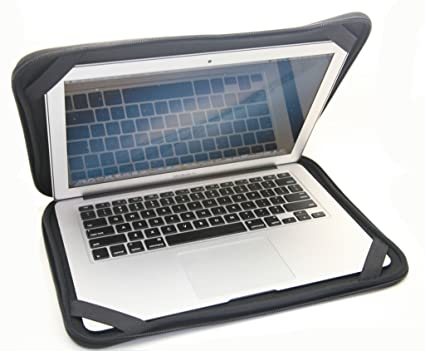 Apple Notebook Tablet For Apple Tablet Notebook