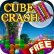 Cube Crash 2 Free by Happy Planet Games