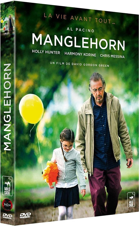Manglehorn [BLURAY | 1080p | MULTiLANGUES ]