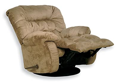 Catnapper Recliners
