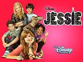 JESSIE Season 1