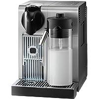 De'Longhi EN750MB Nespresso Lattissima Pro Espresso Machine
