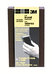 Large Area Drywall Sanding Sponge