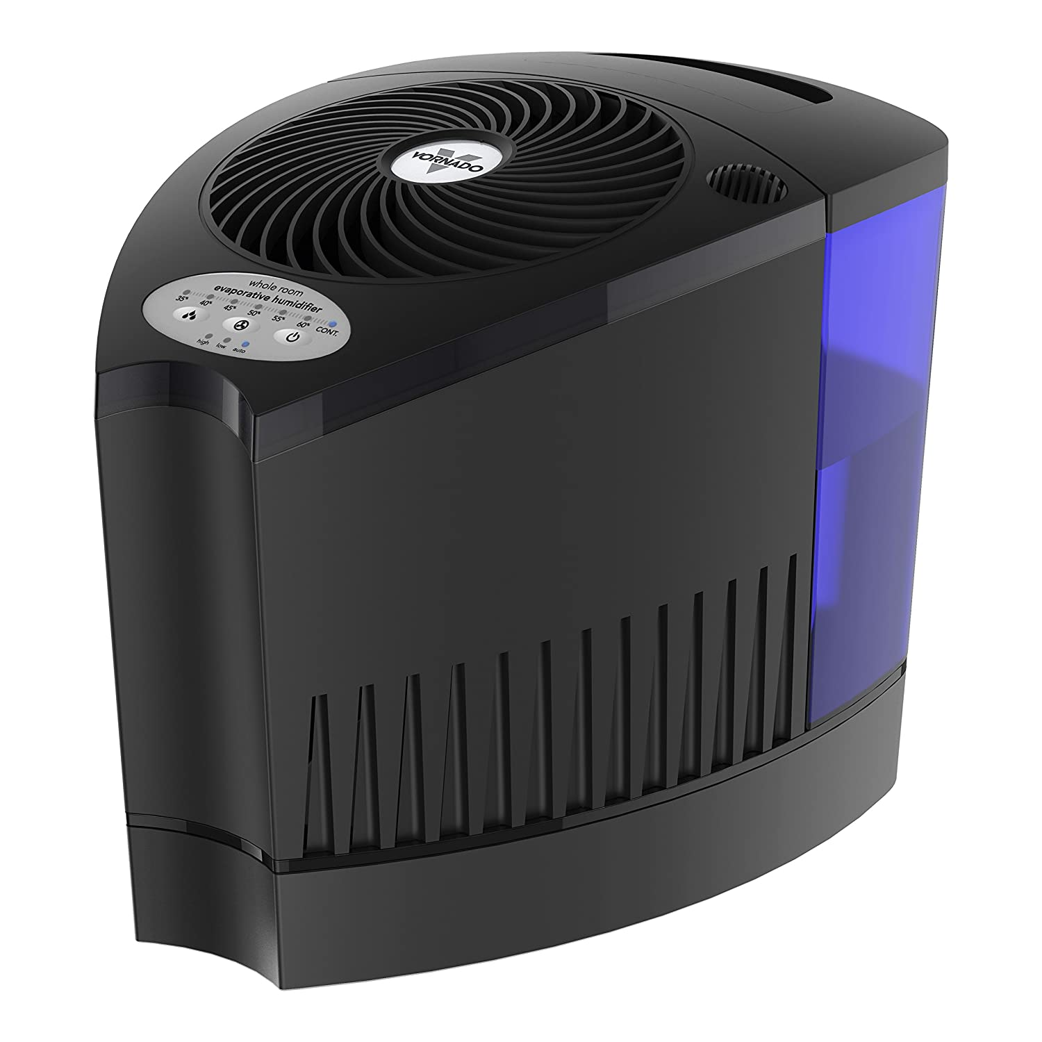 Best home air purifiers humidifiers reviews ratings for Small room humidifier