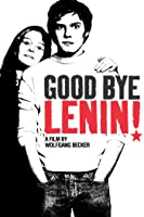 Good Bye, Lenin! (English Subtitled) [HD]