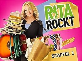 Rita rockt - Staffel 1