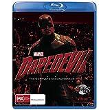 Marvel's Daredevil - Season 2