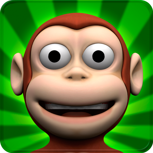 my-talky-mack-free-the-talking-monkey-text-talk-and-play-with-a-funny-animal-friend