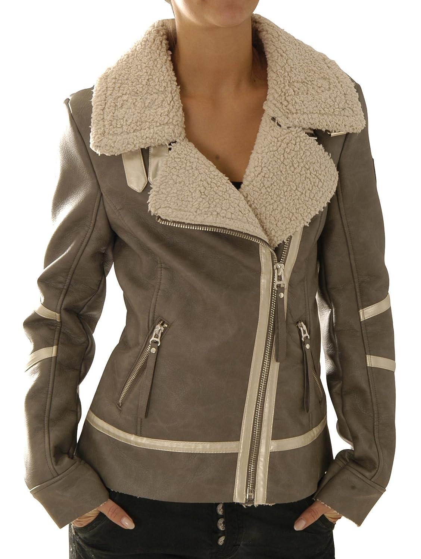 Maze Damen Jacke Nata Mj1-53-Nata-1002 günstig kaufen