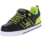 Heelys Bolt Skate Shoe (Little Kid/Big Kid)