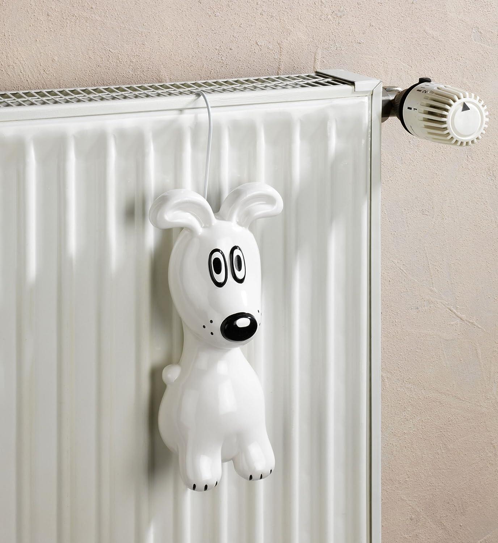 luftbefeuchter keramik bello verdampfer wasserverdunster. Black Bedroom Furniture Sets. Home Design Ideas