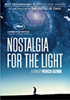 Nostalgia for the Light (English Subtitled)