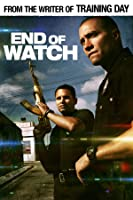End of Watch [HD]