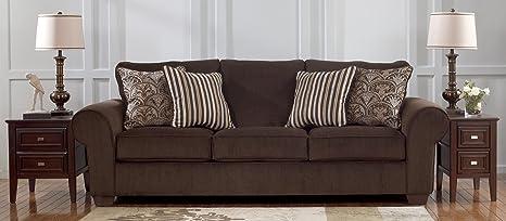 Doralynn Sofa