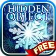 Hidden Object - Mystical Winter - FREE!