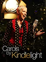 Carols by Kindlelight [HD]