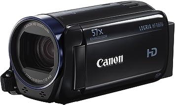 HDMI CAVO PER Canon Powershot d30MINI CLunghezza 1,5mDorato