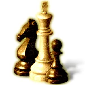 Chess 3D Pro from Brain