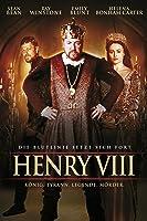 Henry VIII - Teil 1