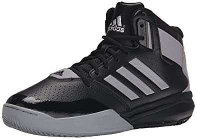 adidas performance shoes