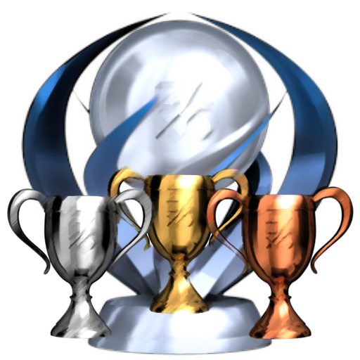 playstation-trophy-guides