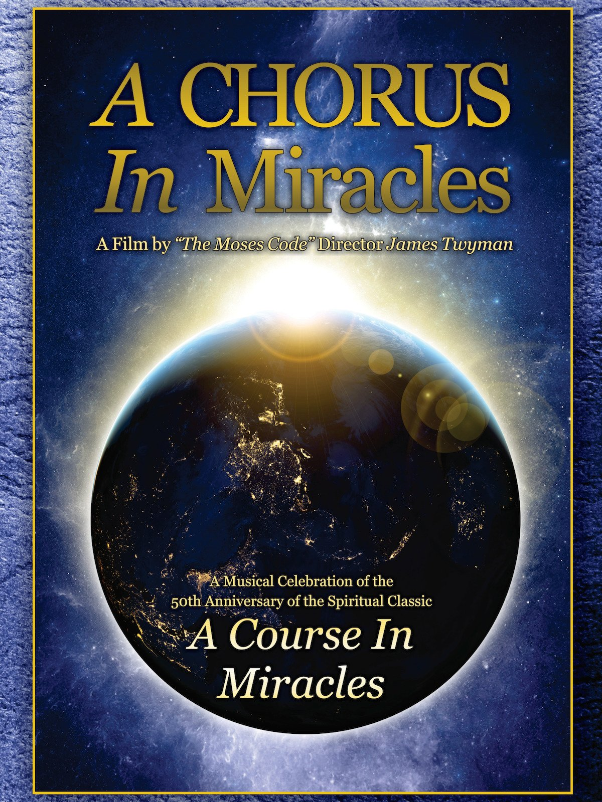 A Chorus in Miracles