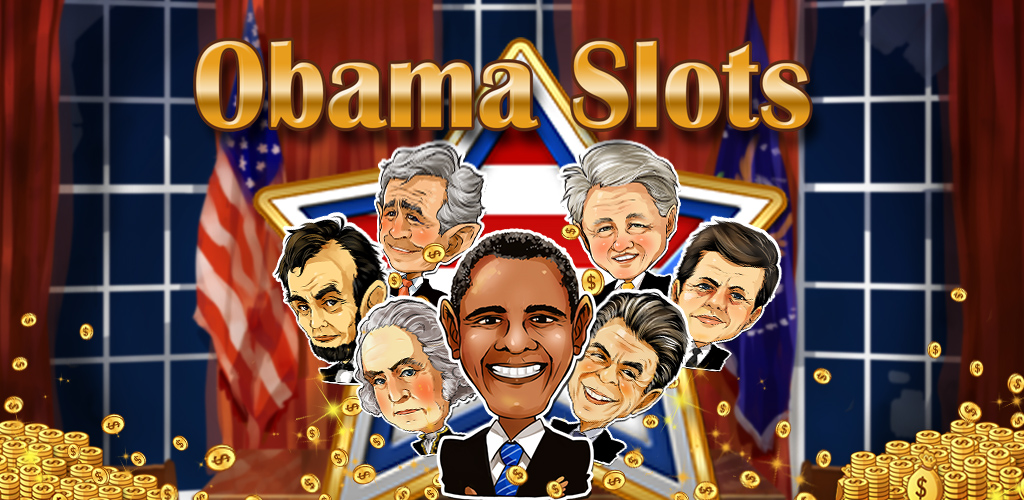 Russia Slot Machine - Play Drive Media Casino Games Online