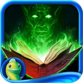 Azada: Ancient Magic (Compl�te)