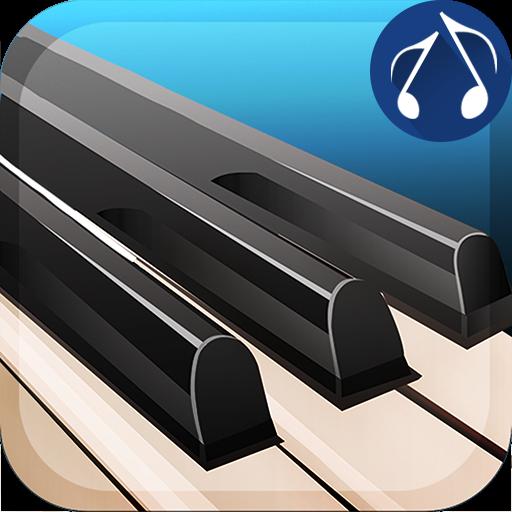 Electro Piano Free