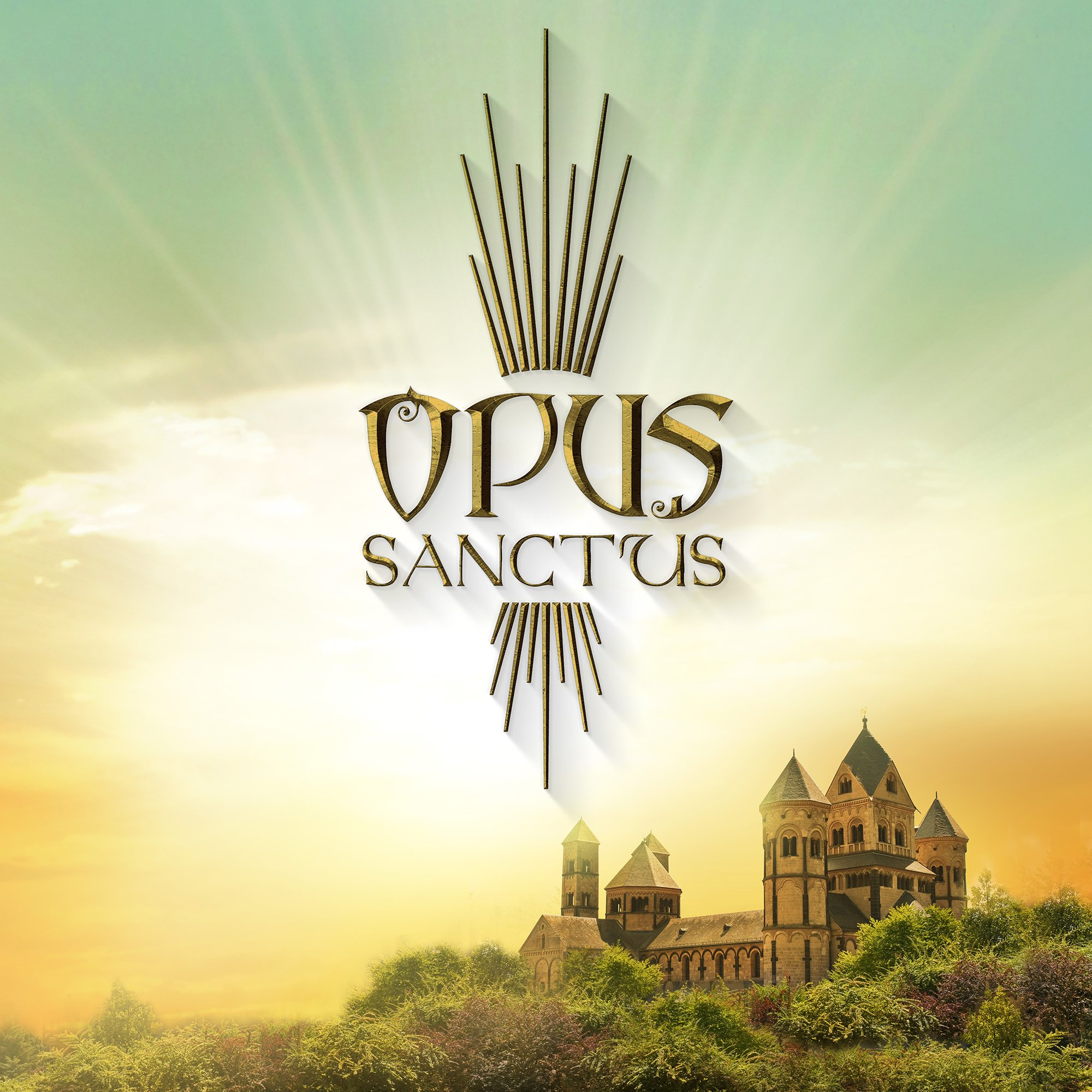 Opus-Sanctus-DE-CD-FLAC-2015-NBFLAC Download