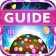 Candy Crush Saga Game: Guide