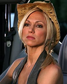 Image of Debbie Gibson
