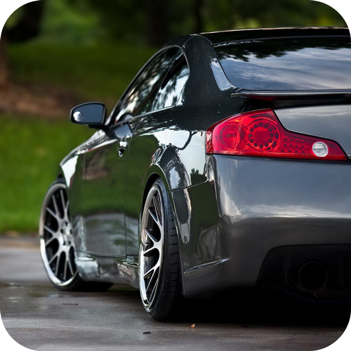 Cars Com Used Cars
