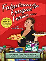 Fabulously Frugal Feasts