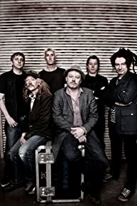 Image of Levellers