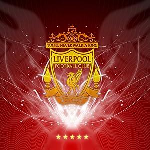 Liverpool Fan Chants Ringtones by galainfotech