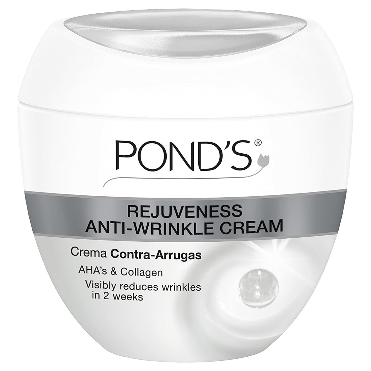 report on ponds cream Ponds bb cream, ponds moist cold cream, ponds white beauty, ponds triple vitamin moisturising lotion, ponds men oil control fairness moisturizer.