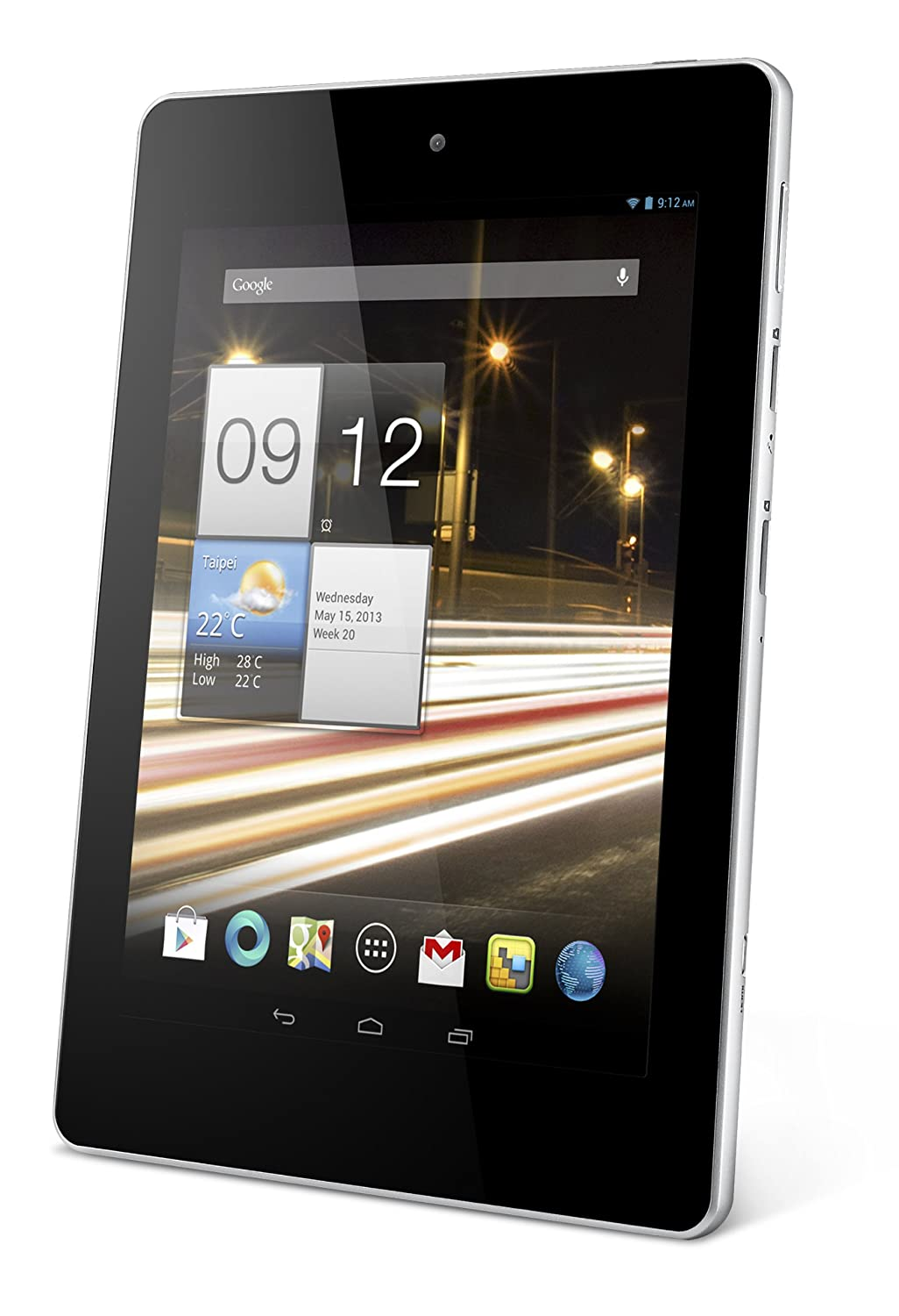 Acer Iconia A1-810 Tablet price in Pakistan, Acer in ...