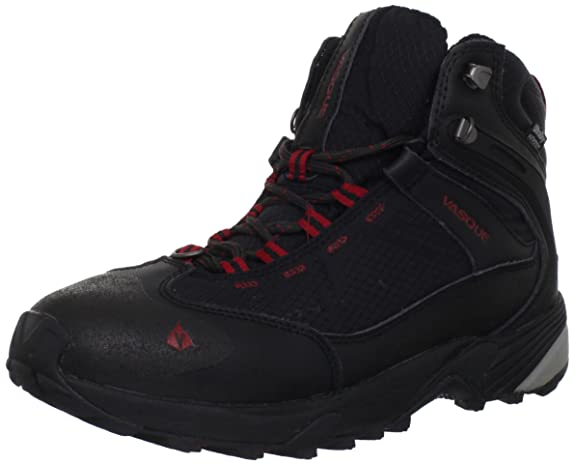 Men's Famous Vasque Snow Junkie Hiking Boot Cheap Online Multicolor Schemes