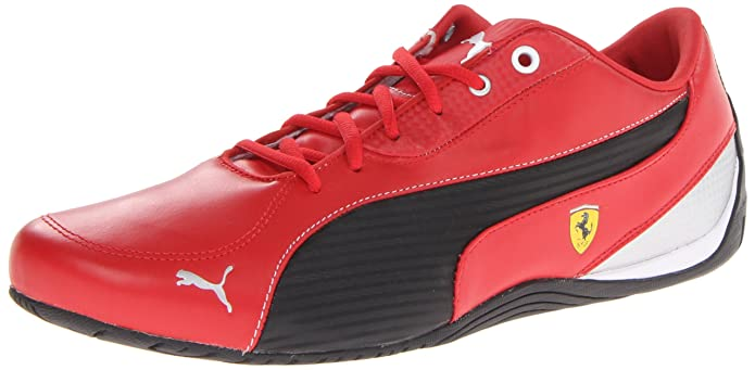 Top 10 Puma Shoes Of 2018  YouTube