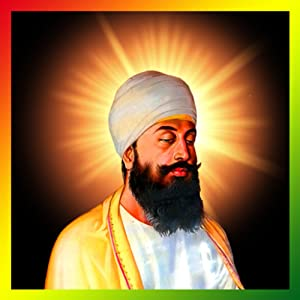 Amazon.com: Guru Tegh Bahadur HQ Wallpaper: Appstore for Android