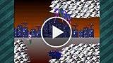 Gamer Videos: The Sunfish Seek Revenge