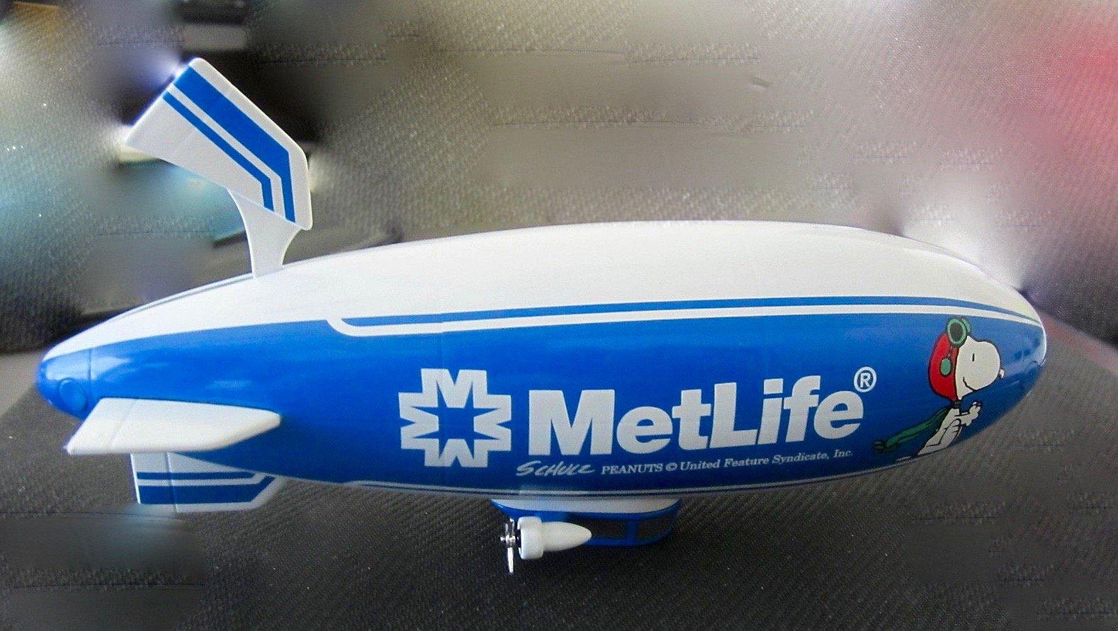 Metlife B01MZXYSMM/
