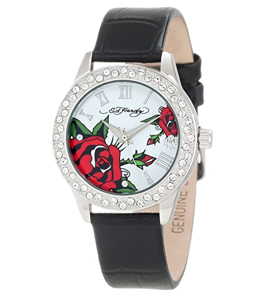 70% or More Off Select Watches