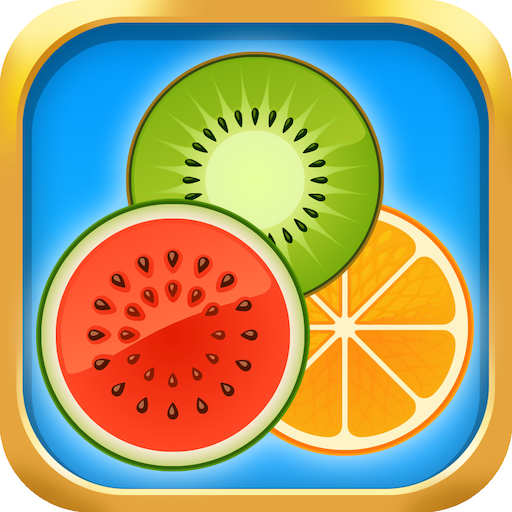 A Fruit Stand: Match 4 Game (Mobile Fruit Stand compare prices)